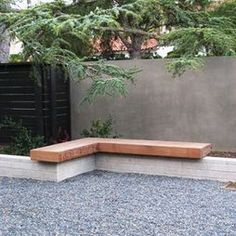 Contemporary Landscape Design, Pictures, Remodel, Decor and Ideas - page 21