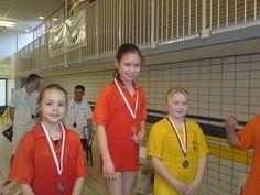 Zwemclub Losser (ook waterpolo)