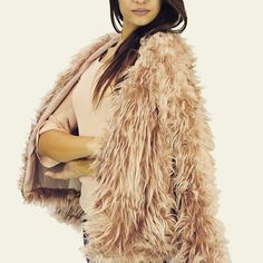 Pick your fav faux fur <3 #girly #woman #womanfashion #fauxfur #eshopping #musthave #styleblogger #winteroutfits #stylishgirls #pretty #fashionblogger #fashionpost #adorable #outfitpost #followfashion #follow #followmenow #instastyle #instafashion #instasales #luxury #styleaddict #trendy #fashiongram  #fasiondiaries