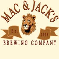 Mac & Jack's Brewing is one of the many you can visit on our Seattle Brewery Tours! Distillery, Brewery, Seattle Breweries, Scottish Festival, Brewing Company, Craft Beer, Mac, Tours, Crafts