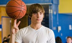 17 Again * Mike O' Donnell: And the 3rd rule, Stan has a small weener.