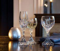Baccarat MASSÉNA GLASS, , original