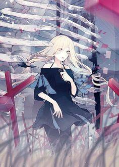 Đọc Truyện Quoste ảnh Anime chế St - Bận - Trang 3 - Yui♔♚Yue - Wattpad - Wattpad