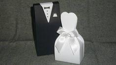 caixa+para+bem+casado+e+balas++preço+é+o+par+minimo+300+pçs