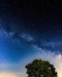 Milky Way over Kirchwerder Wiesen Milky way over Kirchwerder Wiesen Hamburg Germany. Camera: Canon EOS 650D Focal Length: 10mm Shutter Speed: 5 Minutes sec Aperture: f/5 ISO/Film: 1600 Image credit: http://ift.tt/1O8dbvn Visit http://ift.tt/1qPHad3 and read how to see the #MilkyWay #Galaxy #Stars #Nightscape #Astrophotography