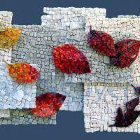 3d-mosaic-artists
