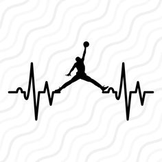 Ideas For Basket Ball Painting Art Michael Jordan Basketball Tattoos, Basketball Drawings, Basketball Pictures, Basketball Shirts, Love And Basketball, Sports Basketball, Street Basketball, Basketball History, Basketball Posters