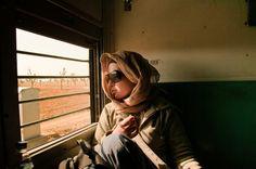 Podróżowanie nauczyło mnie pokory wobec własnych przekonań [Wywiad]