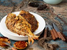 Whole fish always make for a sensational centrepiece when you're entertaining. If snapper is unavailable, use any of your favourite whole, firm-fleshed fish for this recipe.