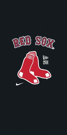 Patriots Logo, Hypebeast Wallpaper, Boston Red Sox, The Duff, Iphone Wallpaper, Supreme, Wallpapers, Nike, Baseball Pictures