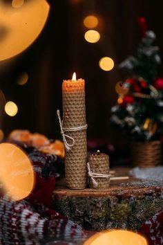 Devine Light, Romantic Candles, Pillar Candles, Lights, Table Decorations, Home Decor, Decoration Home, Room Decor, Lighting