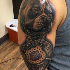 masculine mens full forearm black ink tribal phoenix tattoos tattoos pinterest tribal. Black Bedroom Furniture Sets. Home Design Ideas