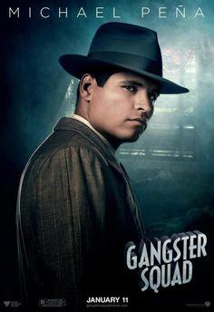 Gangster Squad, nueva película. #GangsterSquad #SensaCine http://www.sensacine.com/peliculas/pelicula-186168/
