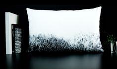 Alpine cushion ny hjem Shop @ myhjem.com #myhjem #alpine #cushion #designer