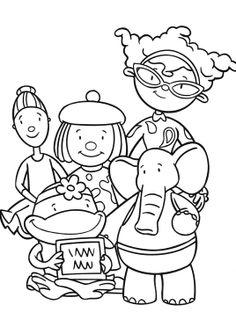 jojocircus games on playhouse disney jojo circus games pinterest disney and game