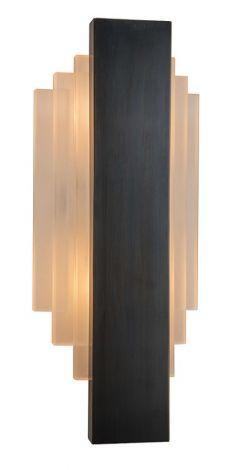 Manhattan Wall Light