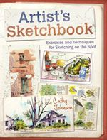 Cathy Johnson, illustrator, writer, author, Graphics/Fine Arts in Excelsior Springs, Missouri