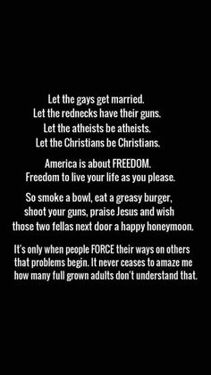 Commies STILL Do not get this! They don't want people to have FREEDOM. Think about that people. Quotable Quotes, Wisdom Quotes, True Quotes, Great Quotes, Quotes To Live By, Funny Quotes, Inspirational Quotes, Motivational, Cool Words