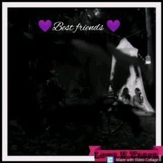 Best Friend Song Lyrics, Best Friend Songs, Best Love Songs, Cute Songs, Best Friend Captions, Best Friend Status, Love You Best Friend, Friendship Video, Real Friendship Quotes