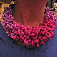 duburg_necklace