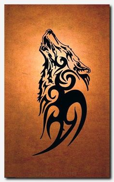 wolf tattoo design Pictures is part of Wolf Tattoos Free Tattoo Designs - Wolf tattoo design Tree Sleeve Tattoo, Tattoo Sleeve Designs, Back Tattoo, Tattoo Designs Men, Tattoo Tree, Design Tattoos, Wolf Tattoo Design, Wolf Design, Girls With Sleeve Tattoos