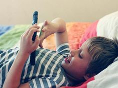 How Autism Affects Communication