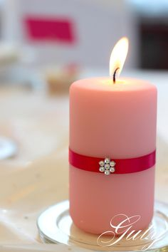 Click to close image, click und drag to move. Use ARROW keys for previous and next. Arrow Keys, Close Image, Pillar Candles, Wedding Decorations, Taper Candles, Wedding Jewelry