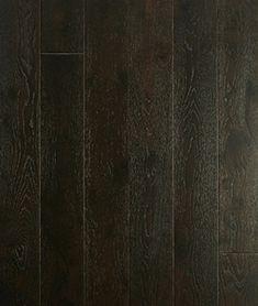 168 Best Bella Cera Hardwood Floors Images Hardwood