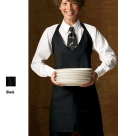 apron a manly one