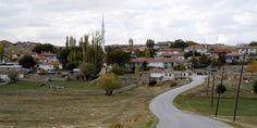Ankara Hallaçlı ve Velihimmetli 3. Etap kentsel dönüşüm kararı