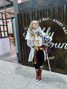 Legend Of Zelda Characters, Say Hello, Gaming, Sunday, Hipster, Cosplay, Running, Twitter, Dresses