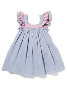 Chloe Dress by Nellystella at Gilt