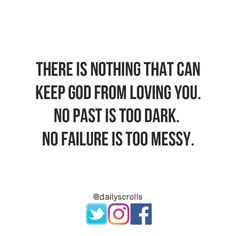 God's Love Quotes | 73 Best Love Quotes Images In 2019 Religious Quotes Faith Quotes