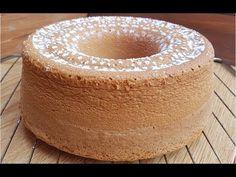 الكيكة العملاقة👌بدون خميرة التي عليها طلب كثير رغم بساطة مكوناتها والنتيجة ياسلااااام👌 - YouTube