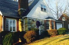 For Sale: 400 Hillen Road, Towson, Maryland 21286