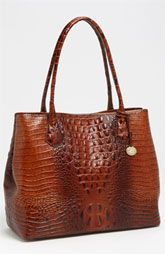 Brahmin 'Melbourne - Large Anytime' Tote