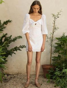 Explore high fashion dresses at Pixie Market. Get short and long-sleeve styes in casual, midi, maxi, and mini designs from the Pixie Market dress collection. High Fashion Dresses, 15 Dresses, Cute Dresses, Dresses Online, Casual Dresses, Fashion Outfits, Fashion Fashion, Trendy Fashion, Womens Fashion