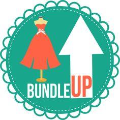 BundleUpCirclepng.png