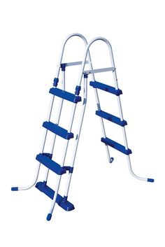 Bestway Pool Ladder 107 - 42 inch * More info could be found at the image url. #PoolsHotTubsandSupplies