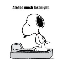 https://www.facebook.com/Snoopy/photos/a.164481990269232.46758.161564697227628/1141147739269314/?type=3                                                                                                                                                      More