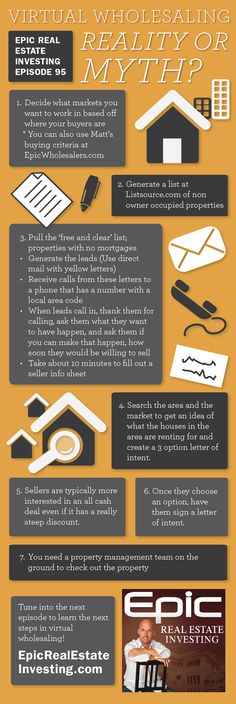 Tips on How to Get The Best Mortgage Top Real Estate Articles