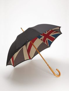 English Summer by Paul Smith