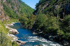 le pays basque la vallée des ALDUDES