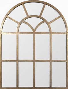 19 Best I Love Mirrors Images Arch Mirror I Love