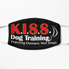 MuttzRUs Shop | Redbubble Student Discounts, Shawnee, Business Casual, Dog Training, Messages, Cool Stuff, Shopping, Cool Things, Dog Training School