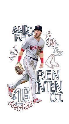 Andrew Benintendi, Boston Red Sox, Sports, Tops, Fashion, Hs Sports, Moda, Fashion Styles, Sport