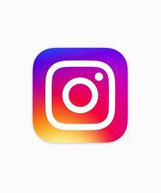 logo # new logo revealed Instagram Logo Transparent, New Instagram Logo, Youtube Logo, Youtube Youtube, App Design, Logo Design, Photo Background Images, Photo Backgrounds, Application Instagram