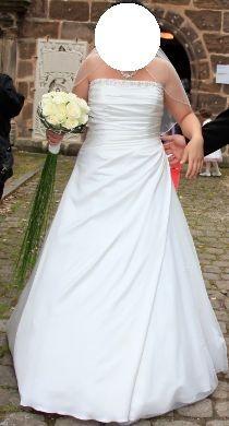 Brautkleider Gebraucht | Die 1022 Besten Bilder Von Brautkleider Bei Brautboerse De Sell