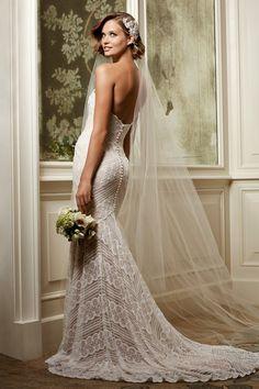 6c923ade2a9 Watters — Marry Me Bridal Mosman