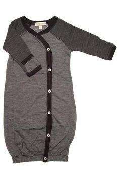 PAIGELAUREN baby - CLASSIC SACK